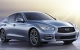 2014 Infiniti Q50 Luxury Sports Sedan has Received an Overall 5-Star Safety Rating