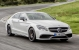 2015 Mercedes-Benz CLS-Class Delivers Cutting-edge Technology