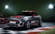 MINI John Cooper Works Concept Set to Make World Premiere in Detroit