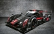 New Audi R18 e-tron Quattro 2014 with Completely New Technology