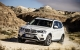 New 2015 BMW X3 Sports Activity Vehicle