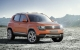 Volkswagen Taigun SUV Concept with 110 PS Turbo Engine to be Presented in New Delhi
