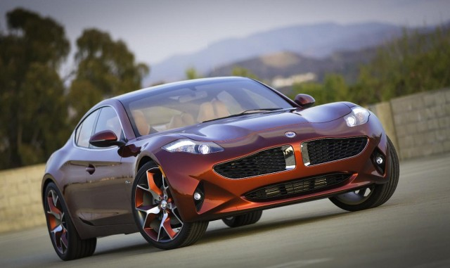Fisker 2013 Atlantic Sedan.jpg