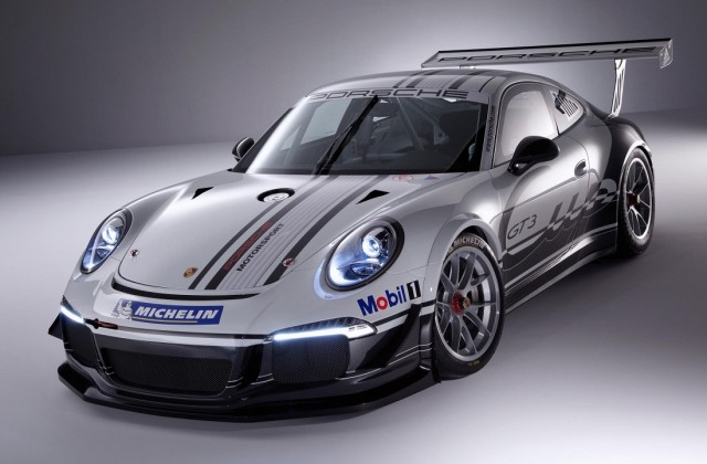 New Porsche 911 GT3 Cup race car 2013-1.jpg