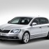New SKODA Superb 2013 (5).jpg
