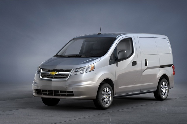 2015 Chevrolet City Express Van (1).jpg
