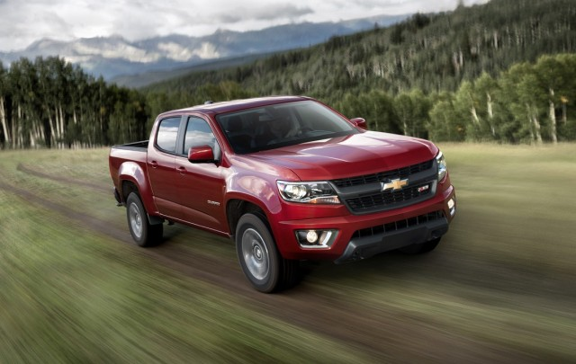 New 2015 Chevrolet Colorado Z71 Midsize Truck (2).jpg