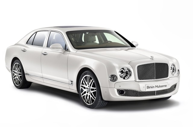 Bentley Birkin Mulsanne (8).jpg