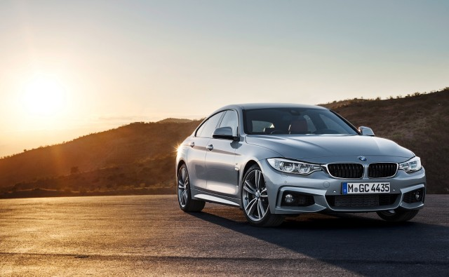 New BMW 4 Series Gran Coupe (3).jpg